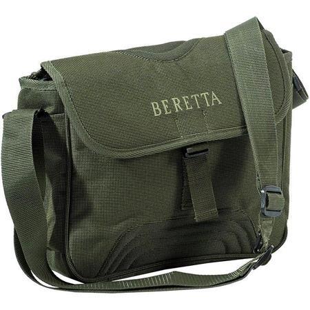 CARTOUCHIERE BERETTA B-WILD MEDIUM CARTRIDGE BAG