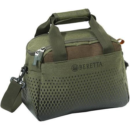 CARTOUCHIERE BERETTA HUNTER TECH CART. BAG 150