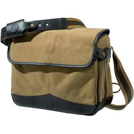 CARTOUCHIERE BERETTA TERRAIN CARTRIDGE BAG