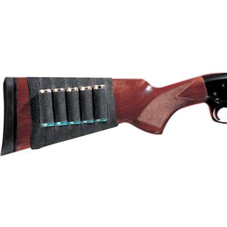 CARTOUCHIERE DE CROSSE GUNMATE FUSIL