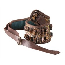 CARTOUCHIERE SOMLYS 1322 GRANDE CHASSE