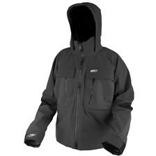 Casaco Homem Scierra C And R Wading Jacket - Cinzento