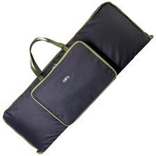 CASE FOR BUZZ BAR PROWESS CARP TRIBU