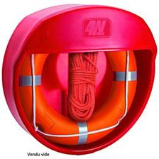 CASE FOR CROWN BUOY FORWATER