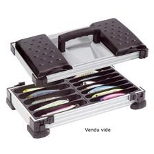 BOX F5 N°1 BOX N°1 N°552011
