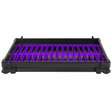 CASIER PRESTON INNOVATIONS ABSOLUTE MAG LOK DEEP TRAY WITH 26CM WIDE WINDERS UNIT