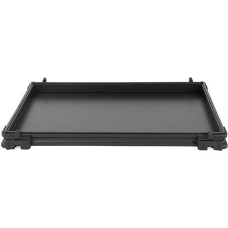 CASIER PRESTON INNOVATIONS ABSOLUTE MAG LOK SHALLOW TRAY UNIT