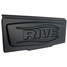 CASING RIVE