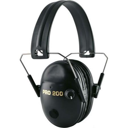 CASQUE AMPLIFICATEUR ROC IMPORT PRO EARS PRO 200 SERRE TETE