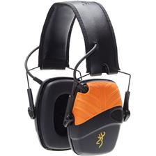 CASQUE ANTI BRUIT BROWNING XTRA PROTECTION