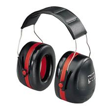 CASQUE ANTI BRUIT HAUTE PERFORMANCE PELTOR OPTIME 3