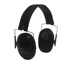 CASQUE ANTI BRUIT NUMAXES ACOUSTIC