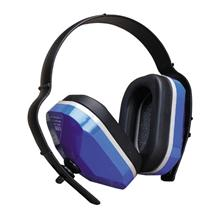 CASQUE ANTI BRUIT TRADITIONNEL PELTOR A4