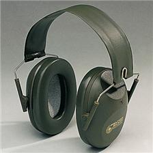 CASQUE ANTI BRUIT TRADITIONNEL PELTOR OPTIME 1