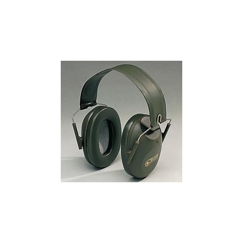 casque anti bruit traditionnel peltor optime 1. Black Bedroom Furniture Sets. Home Design Ideas