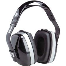 CASQUE ANTIBRUIT BILSOM VIKING V3 MULTIPOSITIONS