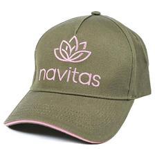 LILY CAP VERT NTCA4322