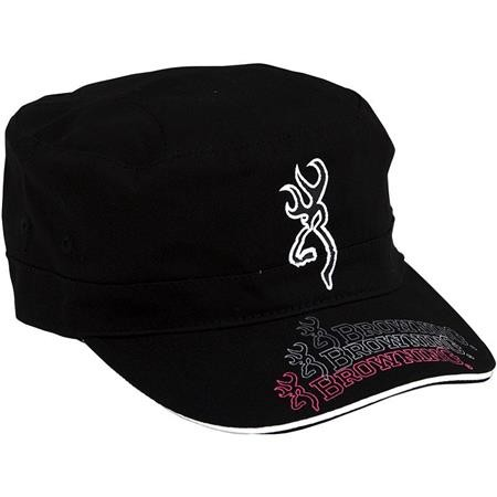 CASQUETTE HOMME BROWNING BREEZER
