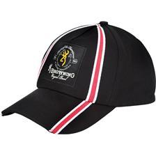 Apparel Browning CC NOIR 9788061