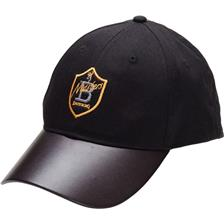 CASQUETTE HOMME BROWNING MASTERS 2 - NOIR