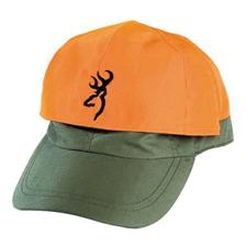 CASQUETTE HOMME BROWNING REVERSIBLE