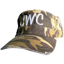 Apparel CWC CASQUETTE HOMME CAMO TAILLE UNIQUE