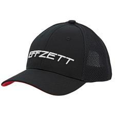 Apparel Effzett CAP NOIR 51741