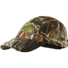 CASQUETTE HOMME HARKILA CLIFF - CAMOU