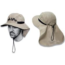 CASQUETTE HOMME HPA HPA EXOCAP BEIGE