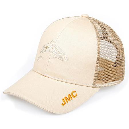 CASQUETTE HOMME JMC AIR