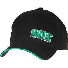 Apparel Mad Cat CASQUETTE HOMME 8658011