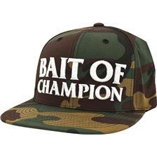 BAIT OF CHAMPION CAMO