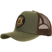 BEAR TRUCKER CAP VERT NTCA4329