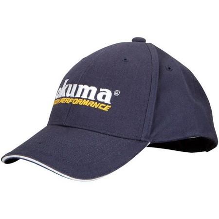 CASQUETTE HOMME OKUMA HIGH PERFORMANCE CAP