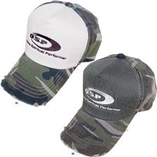 Apparel O.S.P CAP 02