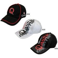 Apparel Quantum Specialist CASQUETTE HOMME 034 SPECIALIST CAP