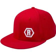 CASQUETTE HOMME RAPALA URBAN - ROUGE