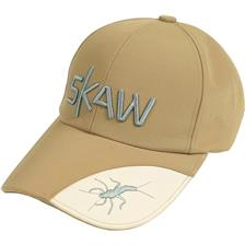 Apparel Skaw CASQUETTE HOMME BEIGE VE00328