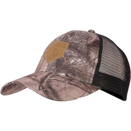 CASQUETTE HOMME SOMLYS 921 - CAMOU