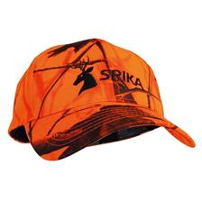 CASQUETTE HOMME SPIKA REALTREE APG - BLAZE CAMO
