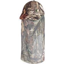 CASQUETTE HOMME STAGUNT MESH CAP