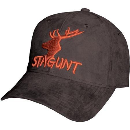 CASQUETTE HOMME STAGUNT PEISEY CAP