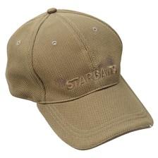 Star Baits  MESH KAKI Kaki Mesh Cap