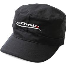 ETHNIC ARMY MARINE 70110**