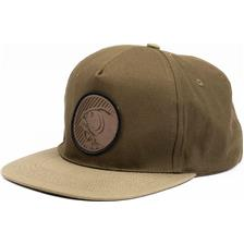 CASQUETTE NASH SNAP BACK