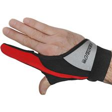 CASTING GLOVE GRAUVELL PROTECTIVE NEOPRENE INDEX
