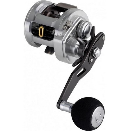 CASTING REEL DAIWA CATALINA BAY JIGGING