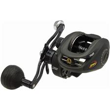 CASTING REEL LEW'S SUPER DUTY 300 CBH