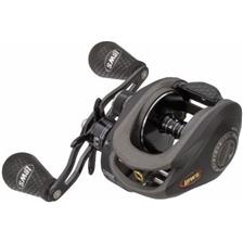 CASTING REEL LEW'S SUPER DUTY 300