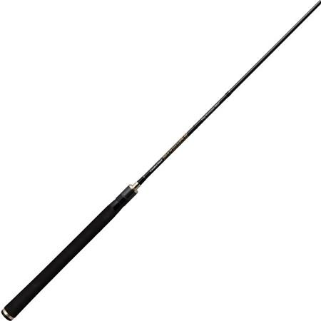 CASTING ROD EVER GREEN PHASE PCSS-68L FORTUNE BLUE